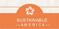 Sustainable America